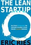 50 Interesting Business Books Released in 2011