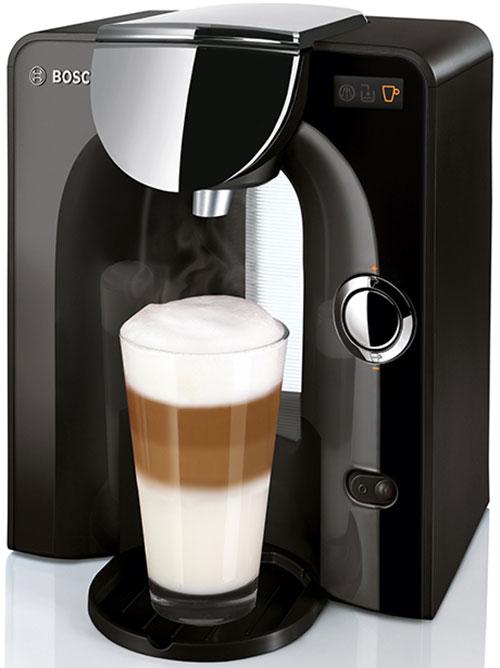 Best Coffee Maker Keurig Or Tassimo : Keurig vs Tassimo: Which Single-Serve Coffee Brewer to Choose?
